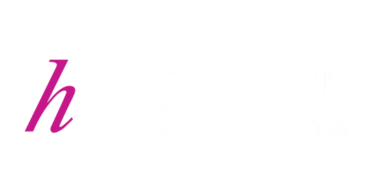 Heartcore Business