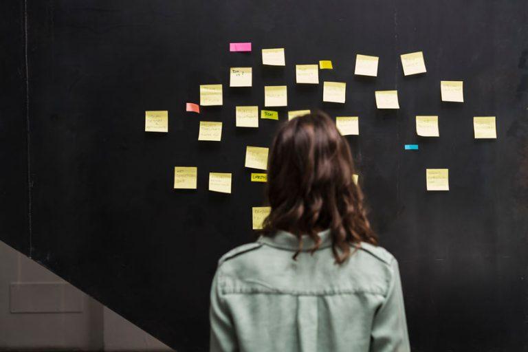 Making Decisions as an Entrepreneur