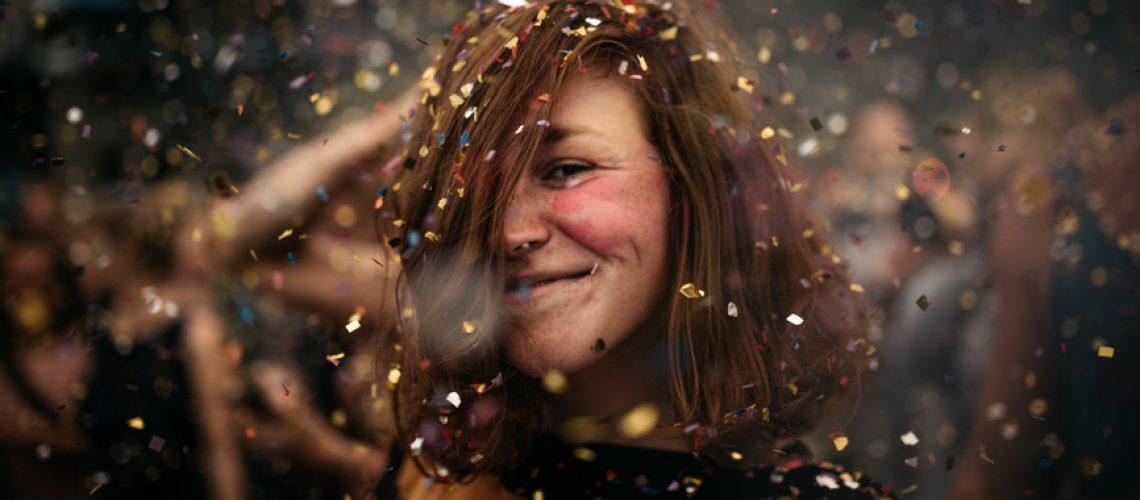 2 Secrets to Overcome Perfectionism